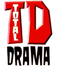 Drama Total (saga)