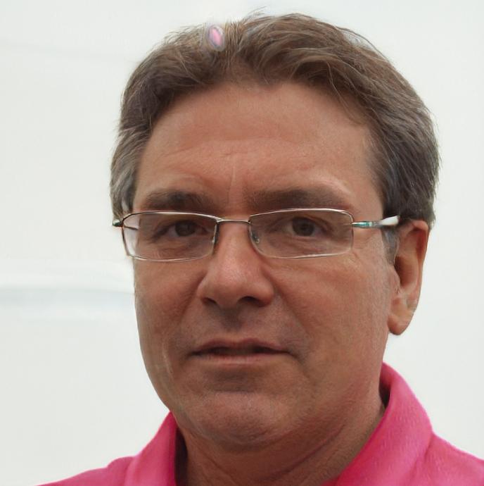 Fernando Beascoa