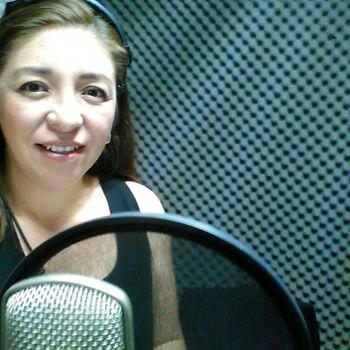 Karina Aranda