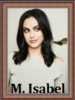 M. Isabel ac.png