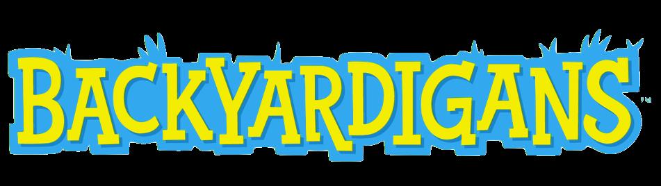 Backyardigans (2017)