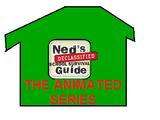 Manual de supervivencia escolar de Ned: La Serie Animada