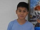 Max Durán