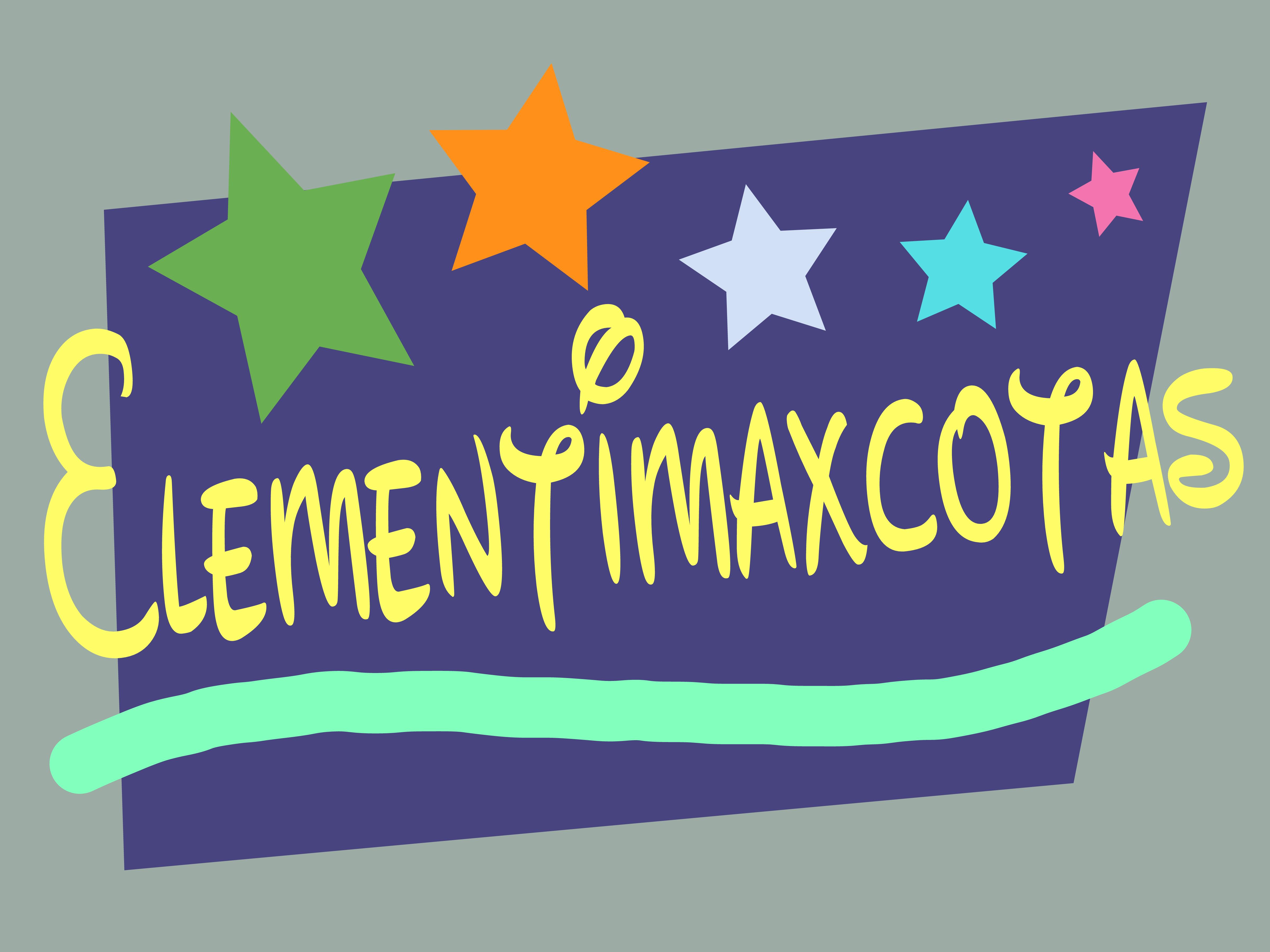 Elementimaxcotas
