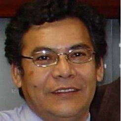 Miguel Eduardo Trujillo
