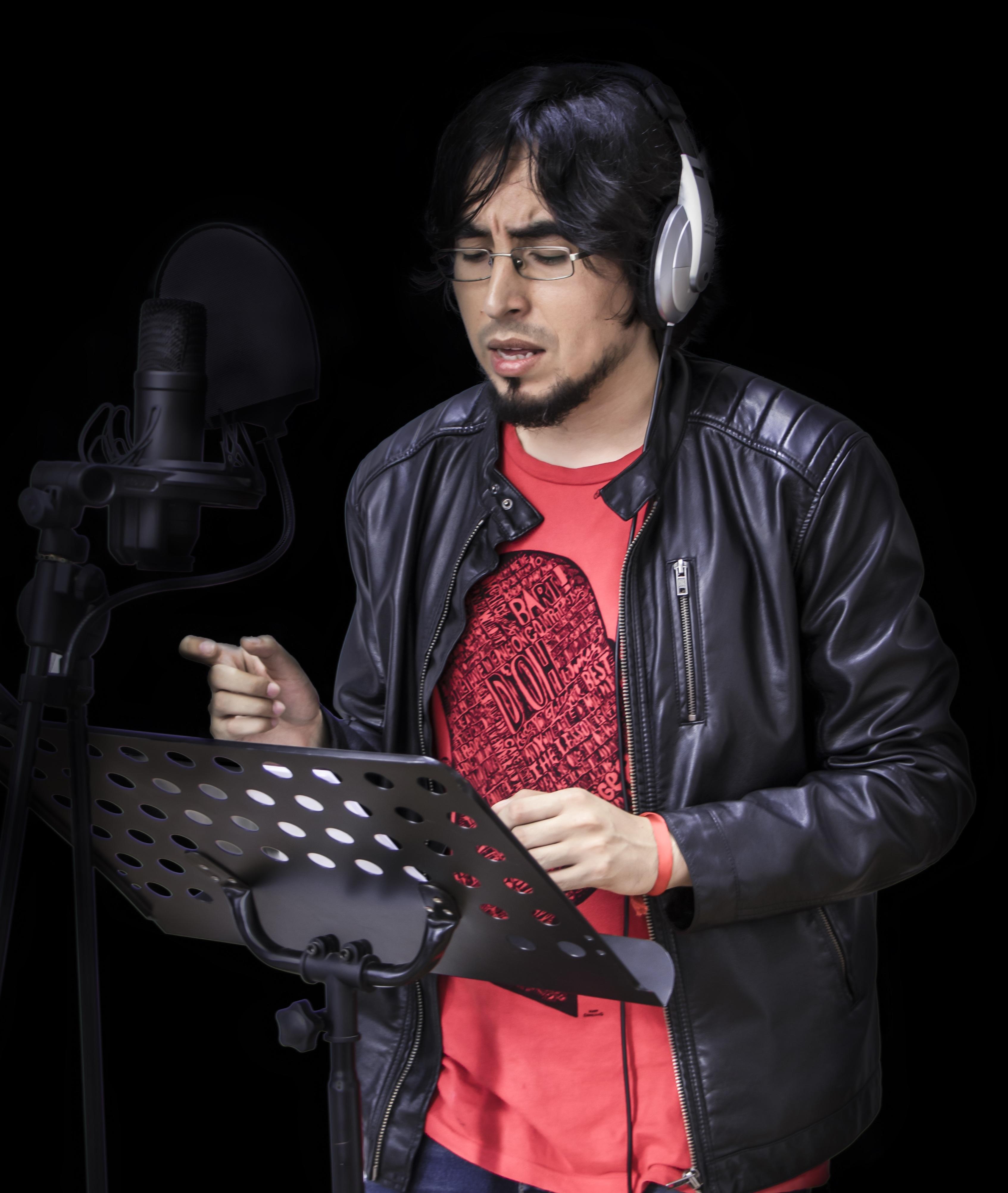 Juan Diego Polanco