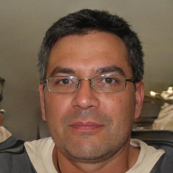 Enrique Marselo