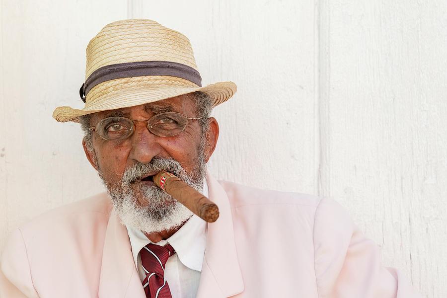 Julio Cesar Boullogne