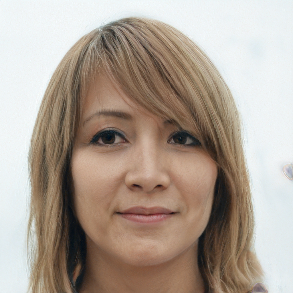 Maimara Díaz