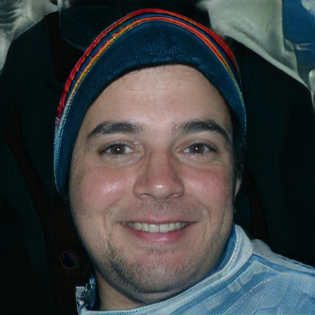 Ethan Fletcher