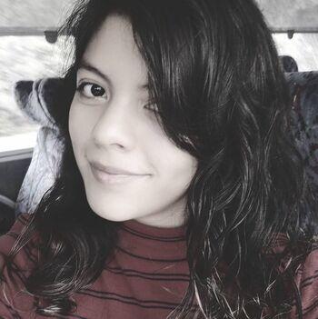 Ilse Santillán