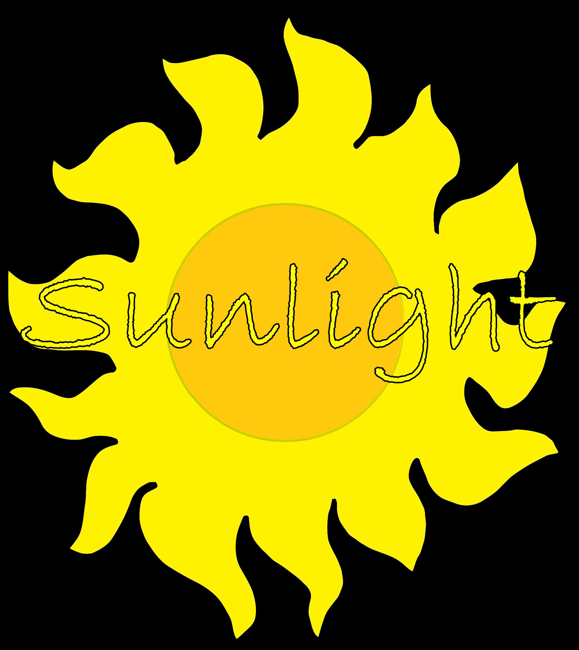 Sunlight (2017)