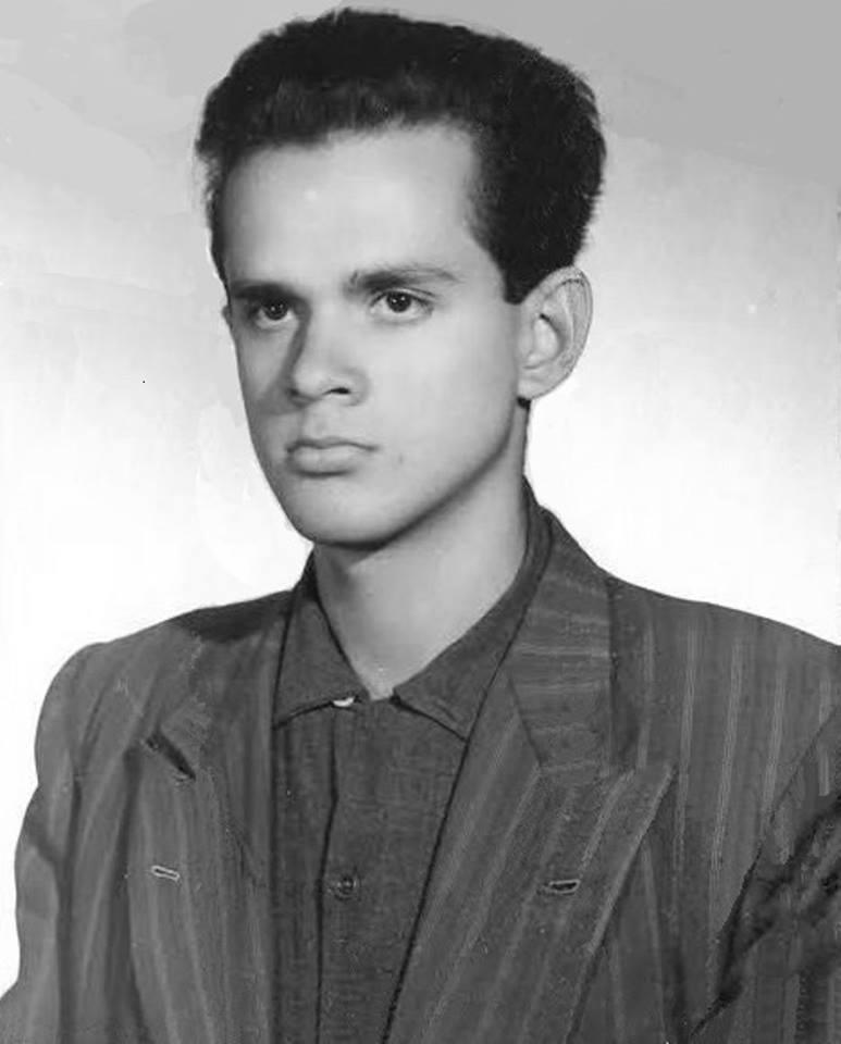 Roberto Cardín