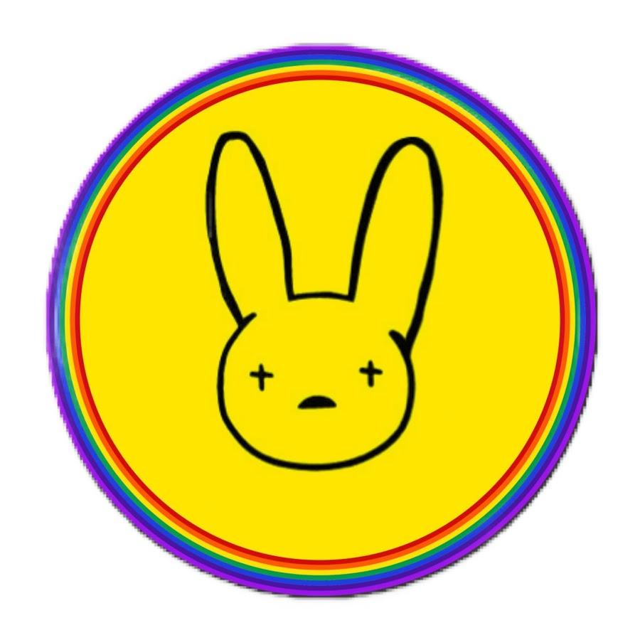 Bad Bunny y El Equipo Musical