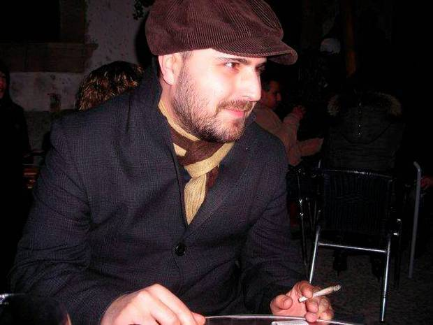 Leonardo Miguélez