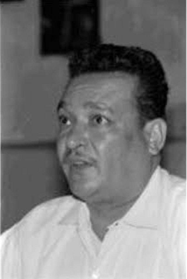 Juan José Hurtado