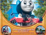 Thomas y sus Amigos: El Gran Descubrimiento