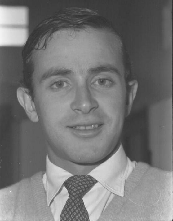 Roberto Schlosser