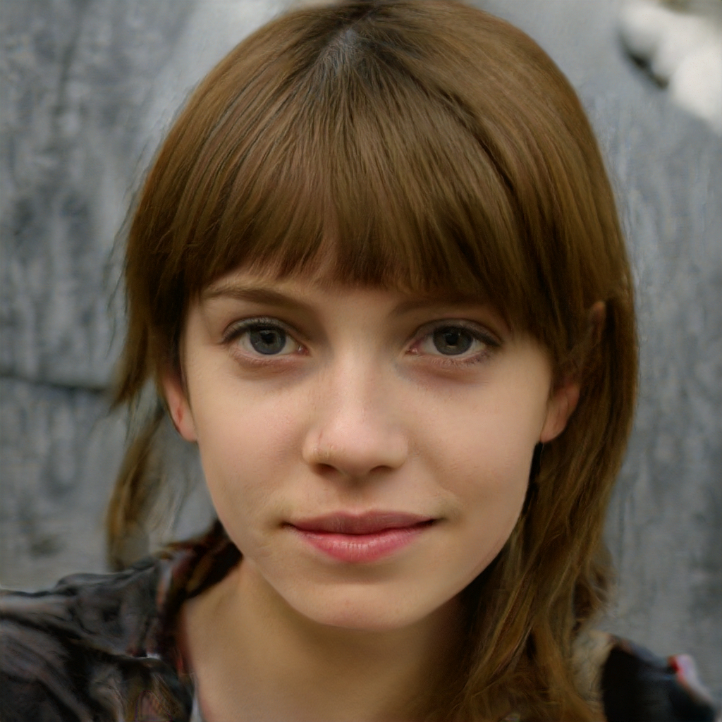 Elisabeth Camargo