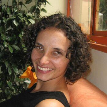 Fabiola Azpeitia