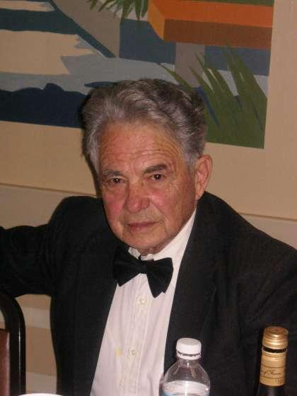 Luis Filipe Beltrán