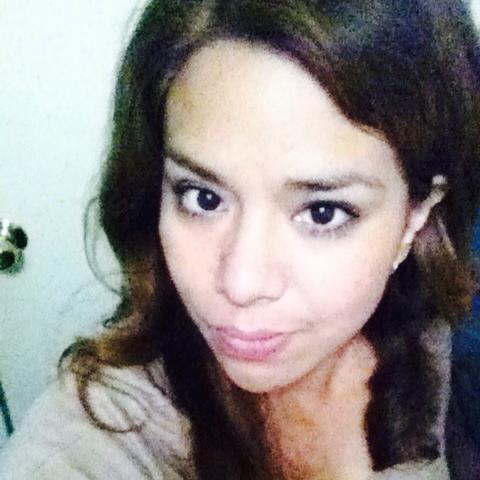 Berenice Vega