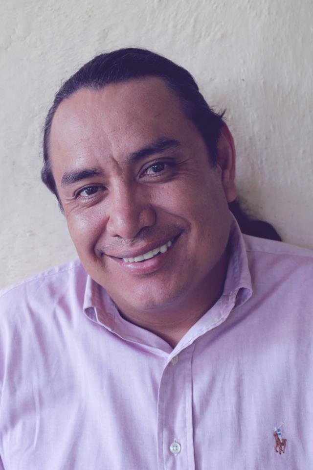 Rafael Quijano