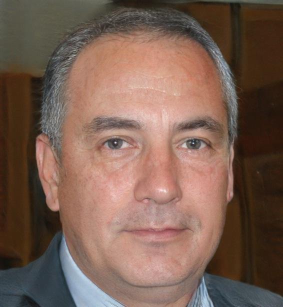 Frank Sánchez