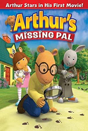 Arturo pierde a Pal