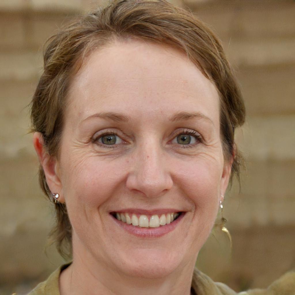 Inez Albarracín