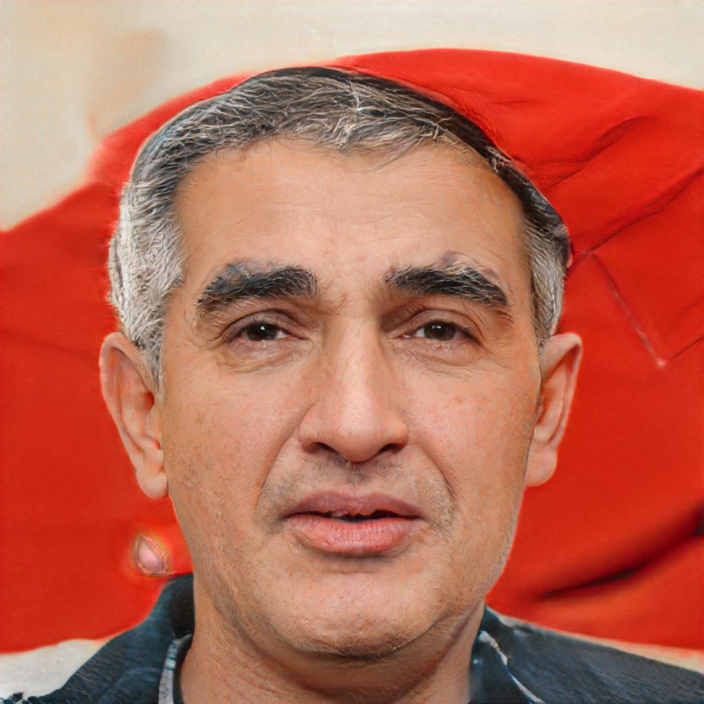 Vespasiano Campos Lugo