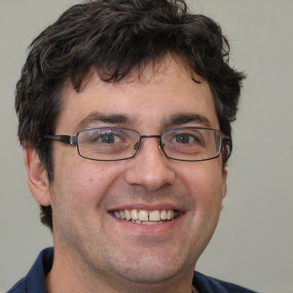 Luis Filipe Calleja