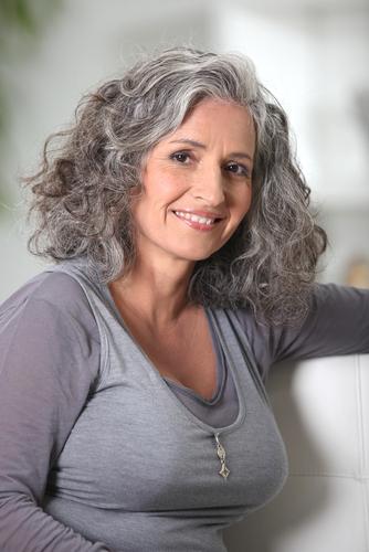 Soraya Alchagirova
