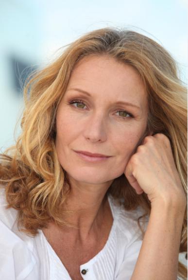 Amanda Bauschinger