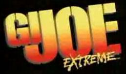 G.I. Joe Extreme