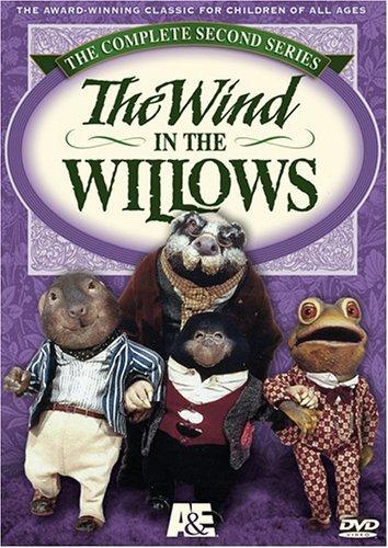 El viento en los sauces (1984)