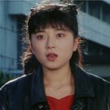 Kidou Keiji Jiban - Yoko Katagiri