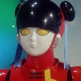 Choujuu Sentai Liveman - Colon