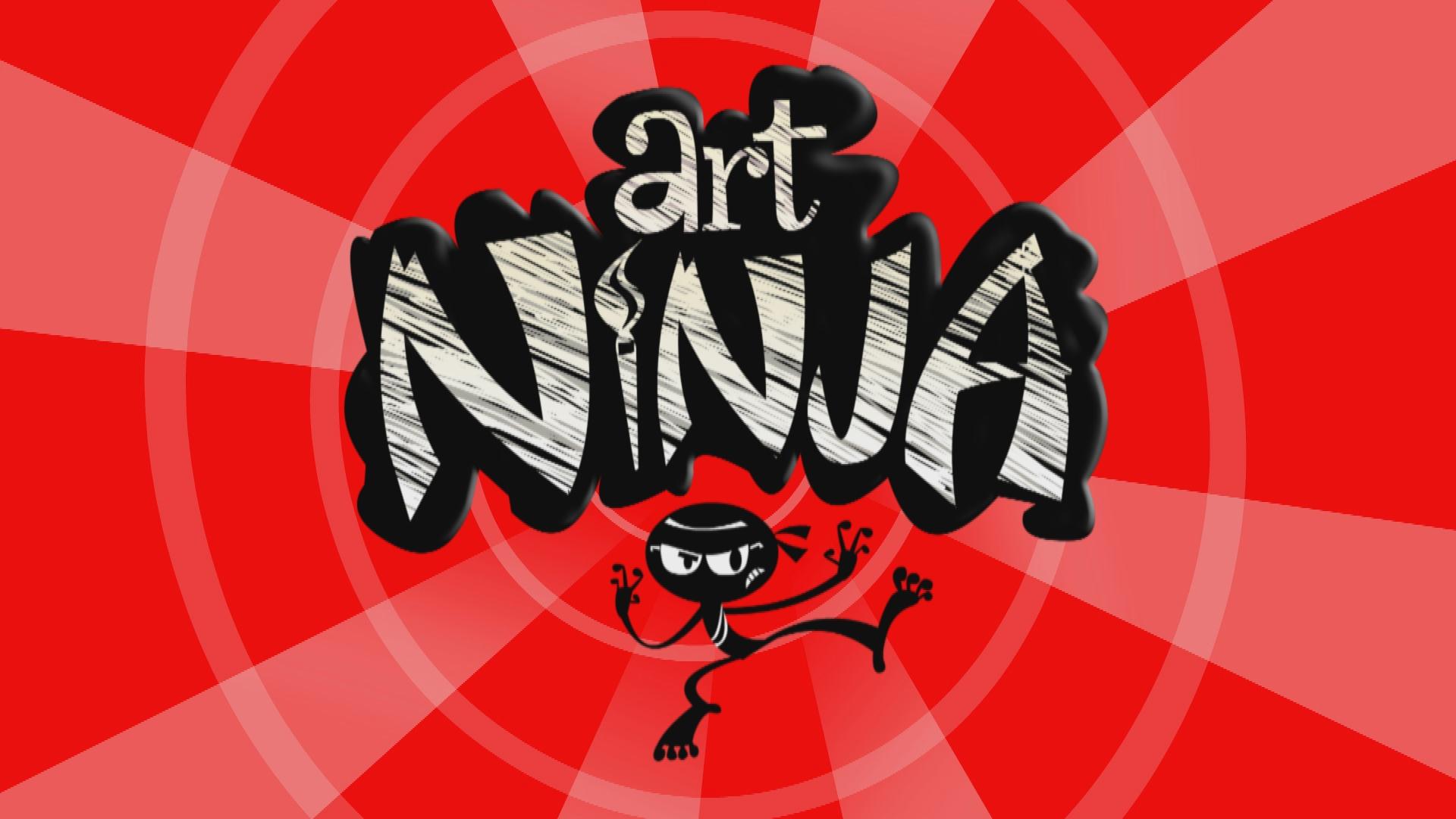 Arte Ninja