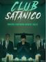 Club satánico 2020