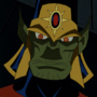 EMH-ComandanteSkrull