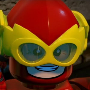 JohnnyQuick LegoDCSuperVillains.png