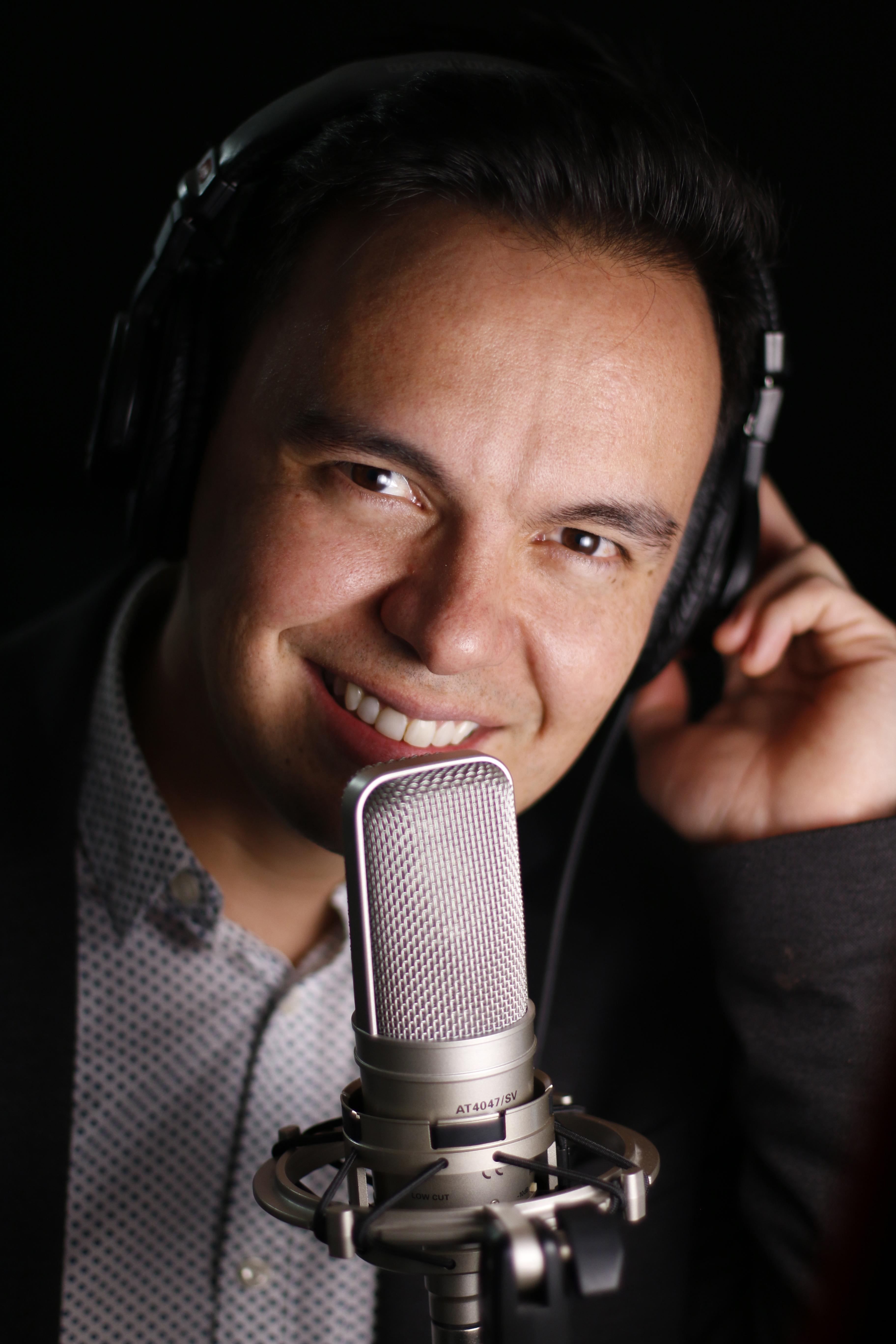 Didier Rojas