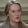 Meryl-Streep-in-Kramer-vs.-Kramer