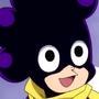 Minoru Mineta - My Hero Academia