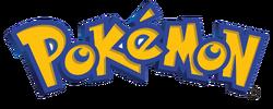 Pokemonlogo.png