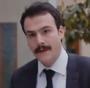 VAA-Mustafa