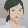 Yumiko Yazawa (Revisions)