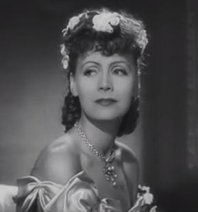 Anna Karenina (personaje)