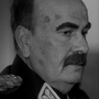 Fevzi -EDL
